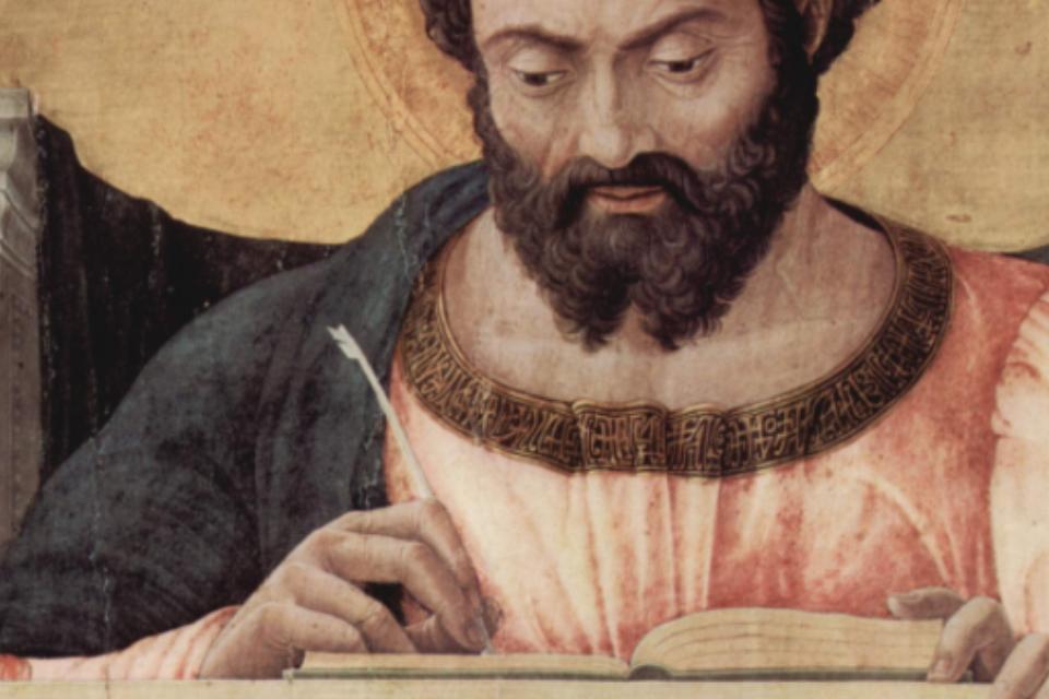 Why I Like Luke – theidolbabbler's Blog