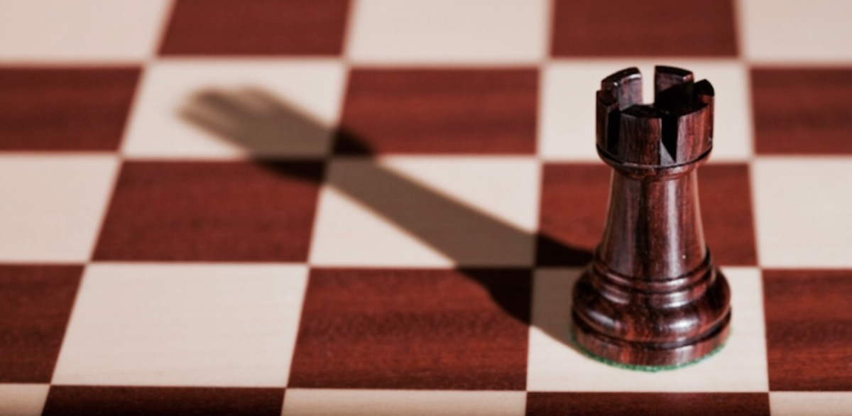 Flanking Romans: To Bring About the Obedience of Faith